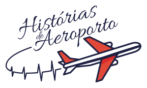historias_de_aeroporto