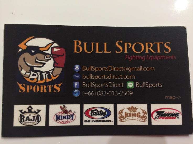 bull-sports